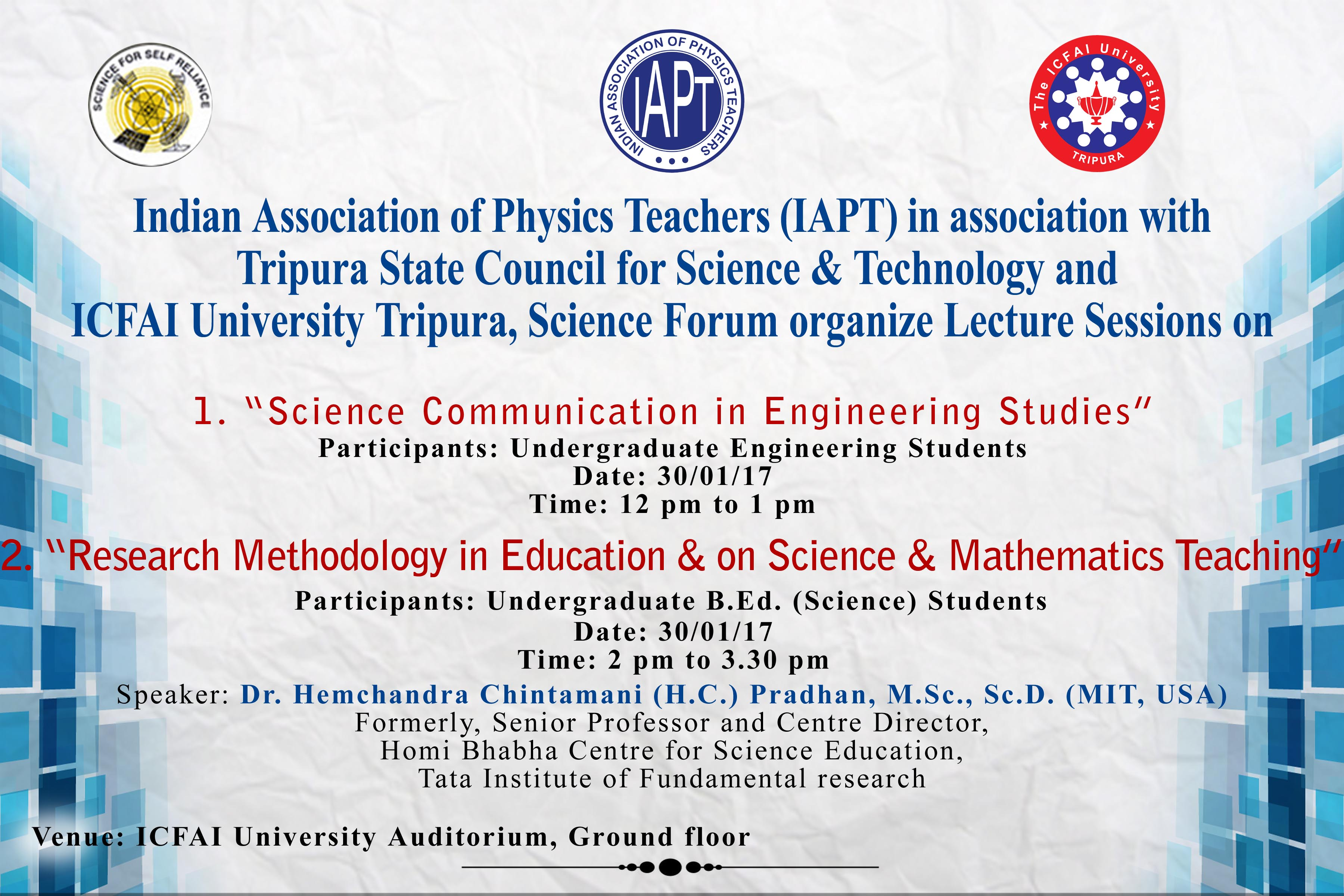 doctoral thesis on self help groups Shodhganga phd thesis in self help groups 25 feb, 2018 en uncategorized por uc office of admissions releases new essay prompts for class of 2021.